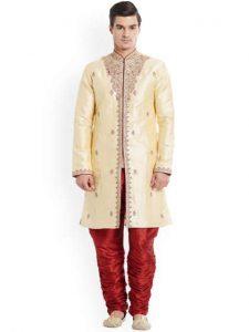 11518417345302-Indian-Poshakh-Kurta-Set-1421518417345112-1