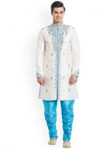 11518417517585-Indian-Poshakh-Kurta-Set-2531518417517368-1